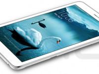 [Test] HUAWEI Honor T1 Tablet – Ab wann ist preiswert, billig?