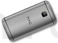 Noch mehr Fotos vom HTC One M9 aufgetaucht