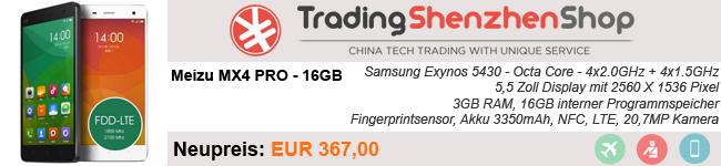 meizu_mx4_pro_trading_shenzhen