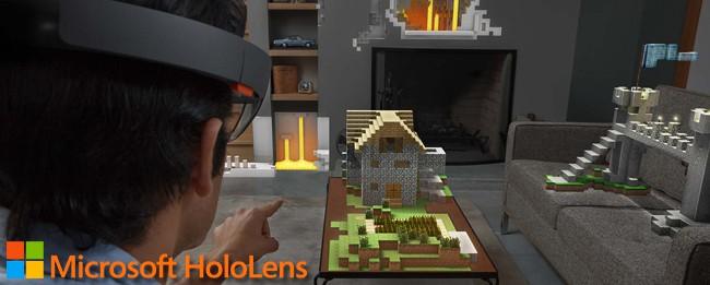 microsoft_hololens_2