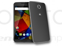 Motorola Moto X Pro: Ein Nexus 6 mit Moto-Apps