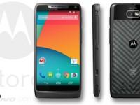 Motorola Razr i: Die Ankunft von Android 4.4.2 KitKat