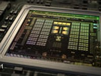NVIDIA Tegra X1: Neuer AnTuTu-Rekord, aber kein Hersteller-Interesse