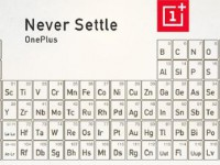 OnePlus One: Kommt ein StyleSwap Cover aus Aluminium?