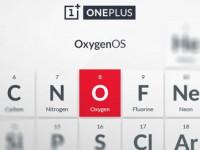 OnePlus 2 kommt mit OxygenOS und Android 5.1 Lollipop