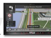 [CES 2015] Android Auto zum nachrüsten von Pioneer