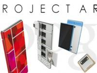 Projekt Ara: Linaro zeigt wechselbare Module in Aktion