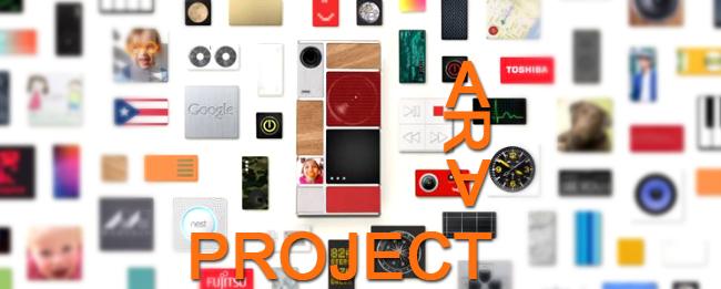 project_ara_4