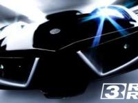 Real Racing 3 Codatronca Update: Premiere für Spadaconcept