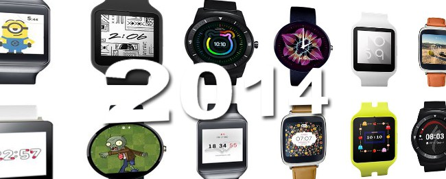 smartwatches_2014