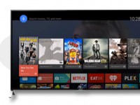 [CES 2015] Android TV künftig auf allen Sony Bravia Fernseher