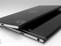 Sony Xperia Curve: Ein Konzept ohne viel Ecken