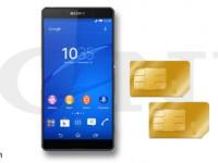 Sony Xperia Z4: Hinweise auf Dual-SIM-Modell aufgetaucht