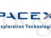 SpaceX: Google beteiligt sich am Projekt Satelliten-Internet