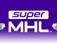 [CES 2015] SuperMHL: Neuer Standard für 8K Inhalte