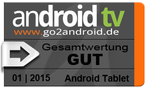 testurteil_honor_t1_android_tv