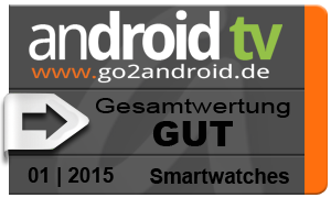testurteil_samsung_gear_s_android_tv