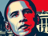 Verschlüsselung: Barack Obama ist für eine Hintertür