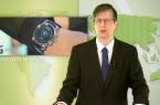 [Premium-Video] android weekly NEWS der 2. Kalenderwoche