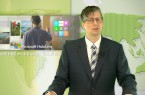 [Premium-Video] android weekly NEWS der 4. Kalenderwoche