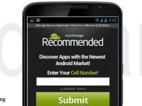 Avast: Adware aus dem Google Play Store befällt Millionen Nutzer
