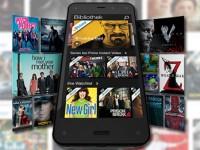 Amazon Fire Phone: 149 Euro Preis nur von kurzer Dauer