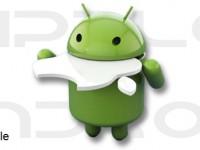 Android vs. iPhone: 9 Gründe warum Apple besser ist