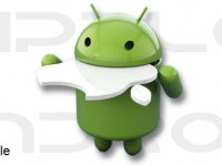 Android 5 Lollipop hat weniger App-Abstürze als iOS 8