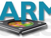 ARM stellt Cortex A72 CPU und Mali T880 GPU vor