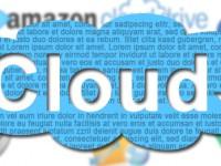Die Qual der Cloud – Dropbox, Drive, HiDrive, OneDrive…