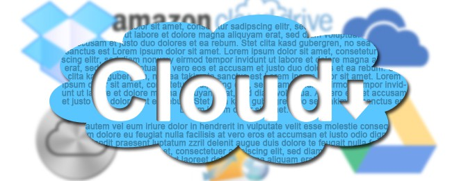 cloud_speicher