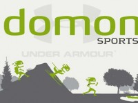 Endomondo wird Teil der Under Armour Connected Fitness