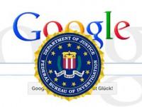 Google kritisiert Pläne des FBI zur Netzüberwachung