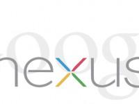 Nexus 2015 mit Fingerabdruck-Sensor und USB Typ-C?