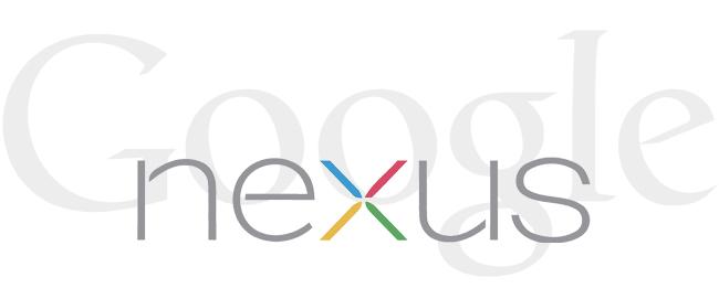 LG Nexus 5 (2015) Prototyp