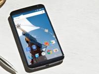 [Test] Google Nexus 6: Ist es zu groß – bist Du zu klein!