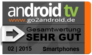 google_nexus_6_testurteil_android_tv