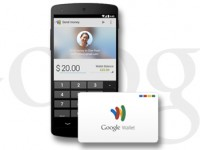 Android Pay: Der Neuanfang für Google Wallet?