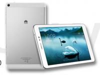 HUAWEI MediaPad T1 8.0 ab sofort im Handel