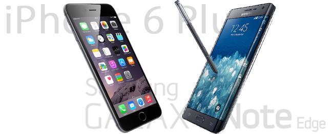 iphone6_plus_vs_galaxy_note_edge