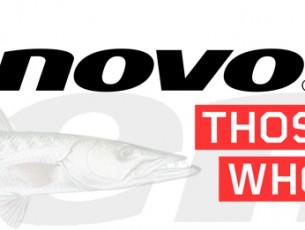 Lenovo: Gefährliche Adware beim Notebook inklusive!