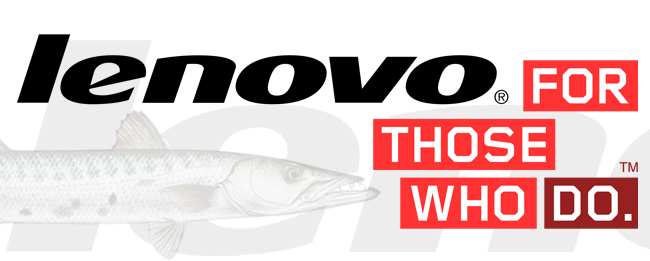 Lenovo Superfish Adware