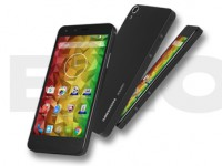 MEDION Life X5001: 5 Zoll Smartphone mit Octa-Core CPU