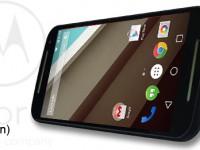 Motorola Moto G (2nd Gen.) bekommt Android 5.0 Lollipop