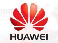 [MWC 2015] HUAWEI stellt neue Modelle der Y-Reihe vor