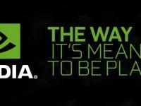 NVIDIA lädt ein: Kommt das Shield Tablet mit dem Tegra X1?