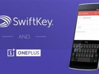 OnePlus One: Nächstes Update bringt SwiftKey mit sich