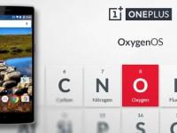 OnePlus One OxygenOS 2.1.4 Update mit Hindernissen