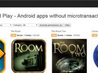 Pay Once and Play: Übersicht zu Spielen ohne In-App-Kauf