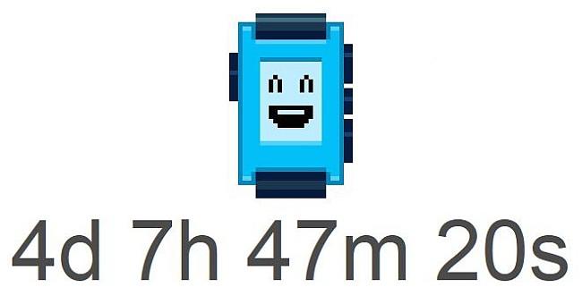 pebble_countdown